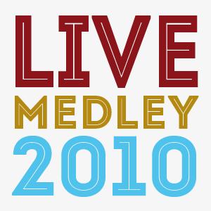 livemedley2010